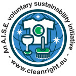 Support Cleanright.EU
